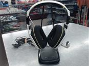 ASTRO AUDIO SYSTEM Video Game Accessory A50 AUDIO SYSTEM